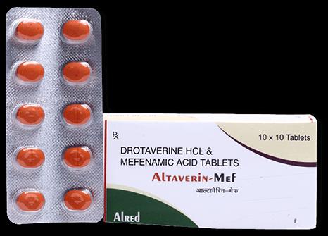 ALTAVERIN_-_MEF-box-with-strip