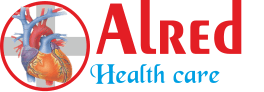 Alred Healthcare