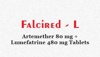 FALCIRED-L
