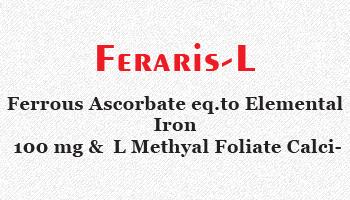 FERARIS-L