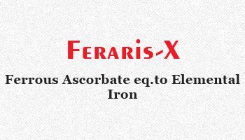 FERARIS-X