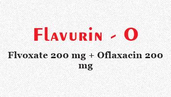 FLAVURIN---O