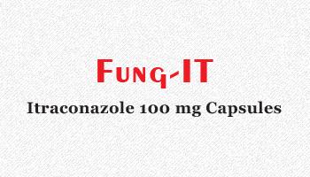 FUNG-IT