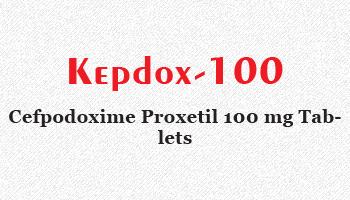 KEPDOX-200/100DT