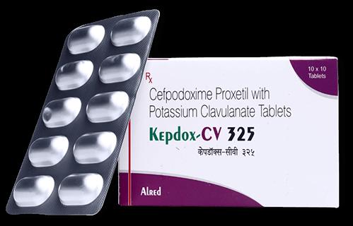 KEPDOX_-_CV_325-box-with-strip