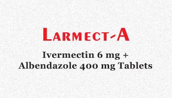 LARMECT-A
