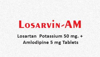 LOSARVIN-AM