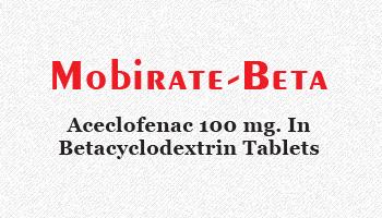 MOBIRATE-BETA
