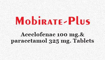 MOBIRATE-PLUS