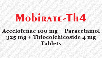 MOBIRATE-TH4