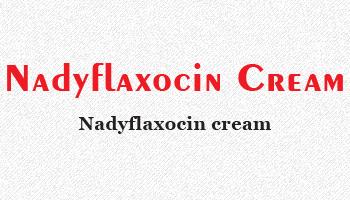 NADYFLAXOCIN-CREAM