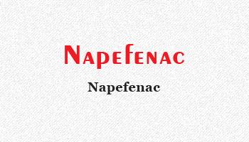 NAPEFENAC