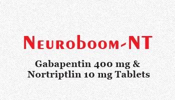 NEUROBOOM-NT