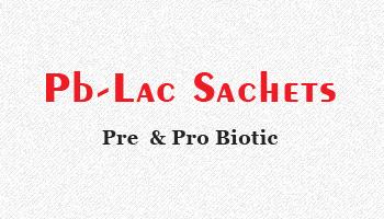 PB-LAC