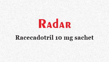 RADAR 1 gm
