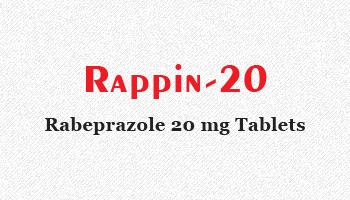 RAPPIN-20MG