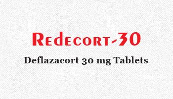 REDECORT-6