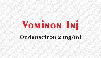 VOMINON Injection