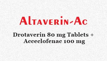ALTAVERIN-AC