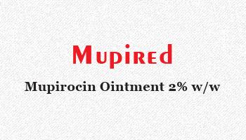 MUPIRED