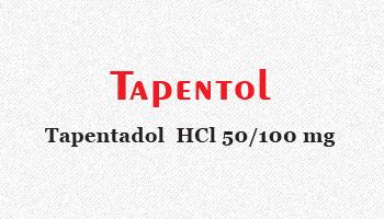 TAPENTOL