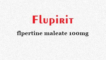 FLUPIRIT