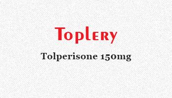 Tolpery