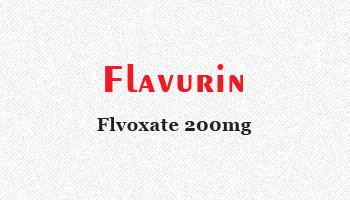 FLAVURIN