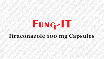 FUNG-IT