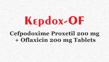 KEPDOX-DS