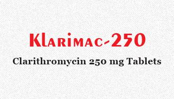 KLARIMAC-250