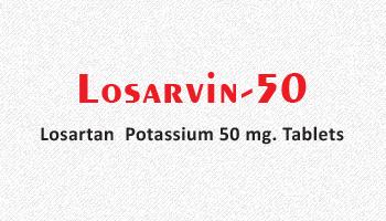 LOSARVIN-50