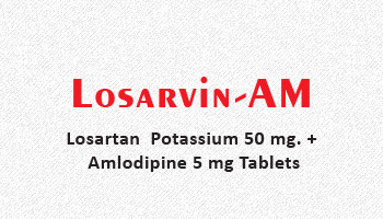 LOSARVIN-AM