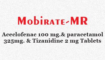 MOBIRATE-MR