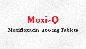 MOXI-Q