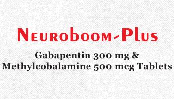 NEUROBOOM-PLUS
