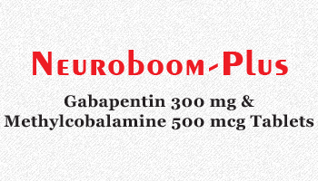 NEUROBOOM-PLUS