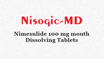 NISOGIC-MD