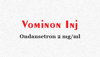 VOMINON Injection