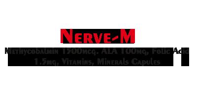NERVE-M