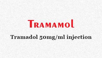 Tramanol