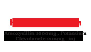 KLAVOPEN -1.2GM