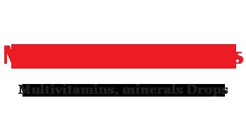 MINICITAL-15ml Drops