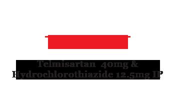 TELMIN-HT