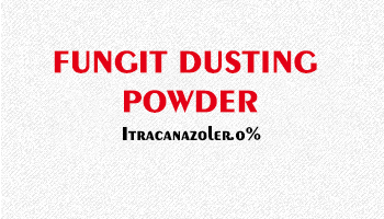 FUNGIT-DUSTING-POWDER
