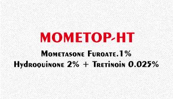 MOMETOP-HT