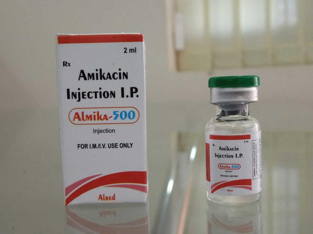 almika-500