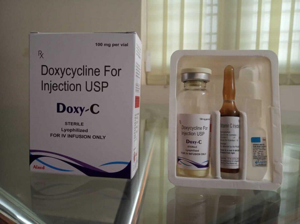 doxy-cinj