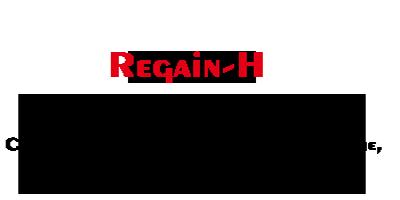 REGAIN-H