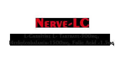NERVE-LC